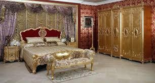 Classical Bedroom Furniture Classic Bedroom Classical Bedroom Set In Bedroom