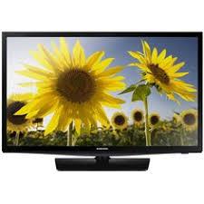 tv for sale black friday cool samsung 55 inch 4k ultra hd 3d smart led tv for sale check