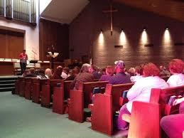 Guiding Light Church In Crawfordsville Parents Seek Day Care Alternative