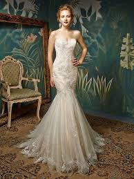 enzoani wedding dress prices 85 best our wedding dresses images on wedding