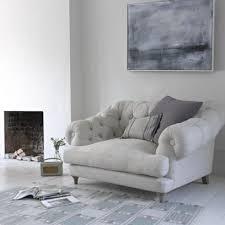 best 25 grey corner sofa ideas on pinterest white corner sofas
