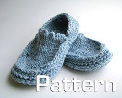 Most Comfortable Slippers For Men Best 25 Knit Slippers Pattern Ideas On Pinterest Knit Slippers