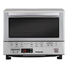 Best Toaster Ever Made Best Toaster Oven Reviews 2017
