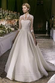 robes de mariã es wedding dress bridal white dress robe de mariée mariage