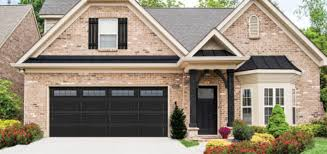 Dalton Overhead Doors Wayne Dalton Garage Doors Garage Door Safety Wi