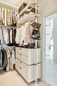 rangement combles ikea best dressing images galerie avec rangement dressing ikea images