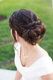 updos for long hair with braids 10 cute prom hairstyles for long hair pretty designs hair and