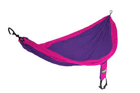 buy hammock bed outdoor covered swing with stand 11030 interior