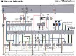 s2 wiring diagram audi wiring diagrams instruction