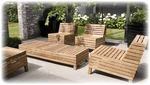 Wood Patio Furniture Plans by Myadmin Mrfreeplans Downloadwoodplans Page 163