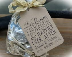 rehearsal dinner favors engagement party ideas etsy