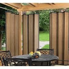 Bamboo Panel Curtains The 25 Best Gazebo Curtains Ideas On Pinterest Gazebo Canopy