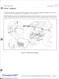 wiring plug diagram on images free download and swamp cooler