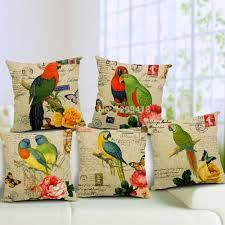 wholesale abstract art beauty mask pattern pillowcase home