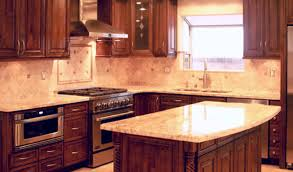 blissful cabinets online tags kitchen cabinets on sale cheap