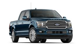 2012 ford f150 dimensions 2018 ford f 150 truck america s best size ford com