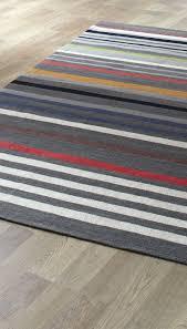 orange and grey area rug 452 best rugs and doormats images on pinterest area rugs indoor