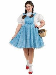 Dorthy Halloween Costumes Cheap Halloween Costumes