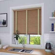 Wood Venetian Blinds Ikea Kitchen Adorable Window Blinds Ikea Rustic Wood Blinds Bathroom