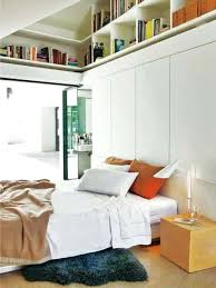 bedroom storage ideas bedroom storage ideas smart bedroom storage ideas bedroom storage