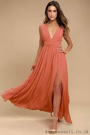 holiday dresses women u0027s discount shoes clothing
