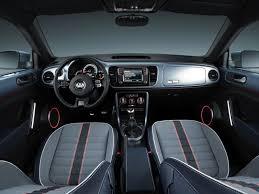volkswagen phideon interior 2018 volkswagen beetle denim interior photos honda release date