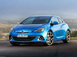 opel 2014 models opel astra opc 2013 pictures information u0026 specs