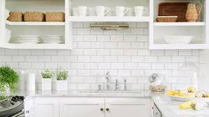 white kitchen tile backsplash kitchen backsplash beautiful tiles white tile 26 verdesmoke