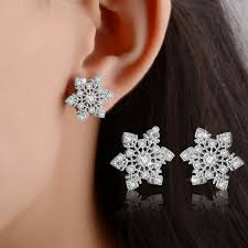 earrings brand compare prices on womens earrings brand online shopping buy low