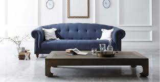 Franzosische Luxus Einrichtung Barock Design Massivum Hochwertige Möbel Aus Echtholz Bei Westwing