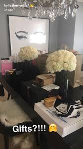 Kardashian Home Interior Pin By Kardashian Jenner On Kylie Jenner U0027s House Pinterest