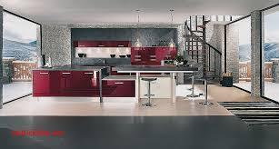 simulateur couleur cuisine simulateur carrelage cuisine pour idees de deco de cuisine nouveau