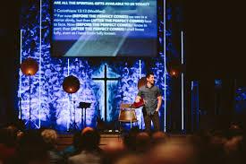 thanksgiving sermon ideas sermons u2014 hope christian church