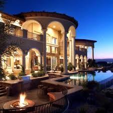 balkon edelstahlgelã nder edelstahlgelnder fr balkon wohnzimmer hause dekoration ideen