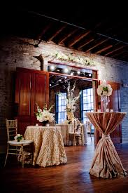 wedding venues new orleans new orleans rooftop wedding the chicory