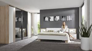 Renovierung Vom Schlafzimmer Ideen Tipps Schlafzimmer Einrichten Und Gemütlich Gestalten Bilder U0026 Ideen