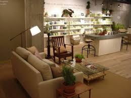 home design stores wellington origins cosmetics origins cosmetics in wellington i would live