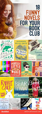 best 25 book club recommendations ideas on book
