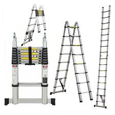 extension ladders on sale for black friday at home depot 205 best rv ladders images on pinterest ladders stairs and rv
