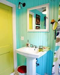 bright bathroom ideas small bathroom photos ideas