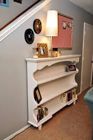 Diy Furniture Ideas 174 Best Diy Decor Shelves Shelving Images On Pinterest Home