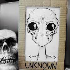 imagem de alien art and humans imagens pinterest aliens
