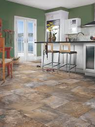 dura ceramic floor tile reviews decorate ideas lovely to dura