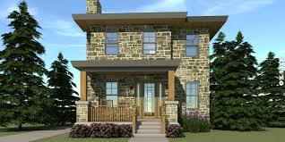 craftsman house plans u2013 tyree house plans