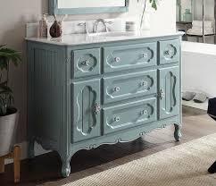 White Bathroom Vanity 48 Inch by Best 20 48 Vanity Ideas On Pinterest Cream Bathroom Interior