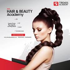 makeup and hair classes top beauticians schools institutes and classes in