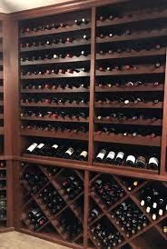 custom wine cellars custom wine rooms wine cellar photos