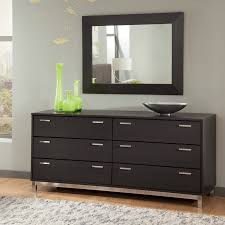 Bedroom Mirror Furniture by Full Length Mirror In Bedroom Home Design Ideas Idolza