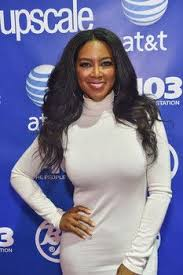phaedra parks hair weave porsha williams was blindsided by the demotion announcement real