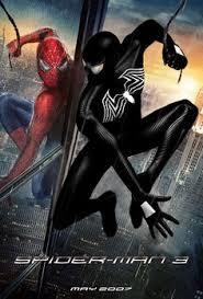 spider man 3 hd download atch download movie